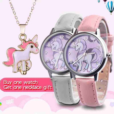 rainbow, unicornwatche, Jewelry, fashion watches