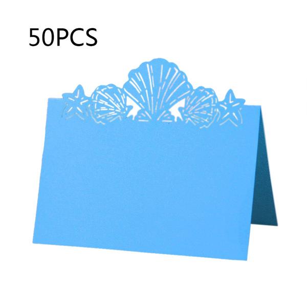 weddingparty, guestsnamecard, Wedding Accessories, dinnerpartydecor