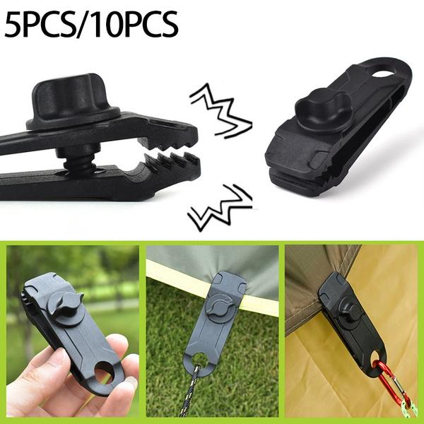 Plastic, plasticclip, Outdoor, Outdoor Sports
