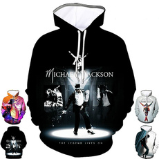 Couple Hoodies, women pullover, singer, Fashion