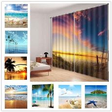 homeart, Home Decoration, doorroomdivider, Home & Living