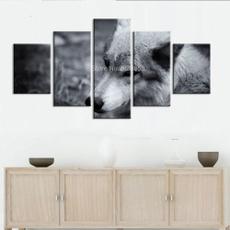 modernabstract, art, living room, Home Decor