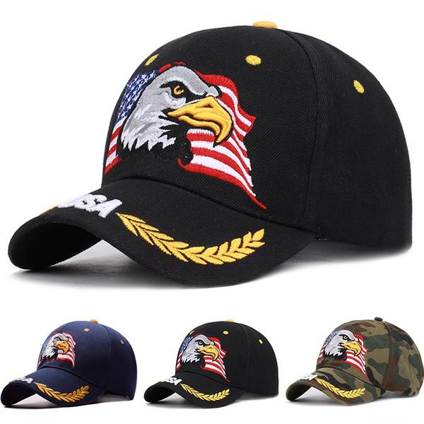Baseball Hat, Summer, sports cap, Outdoor