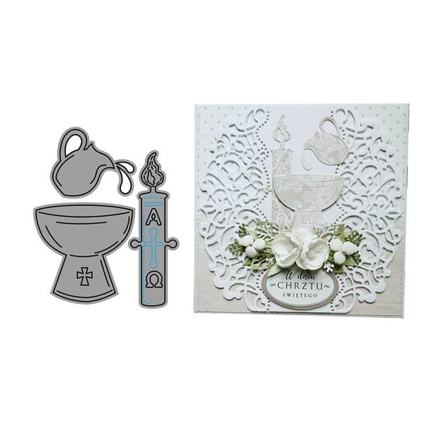 stencilstemplate, Scrapbooking, Gifts, scrapbookingamppapercraft