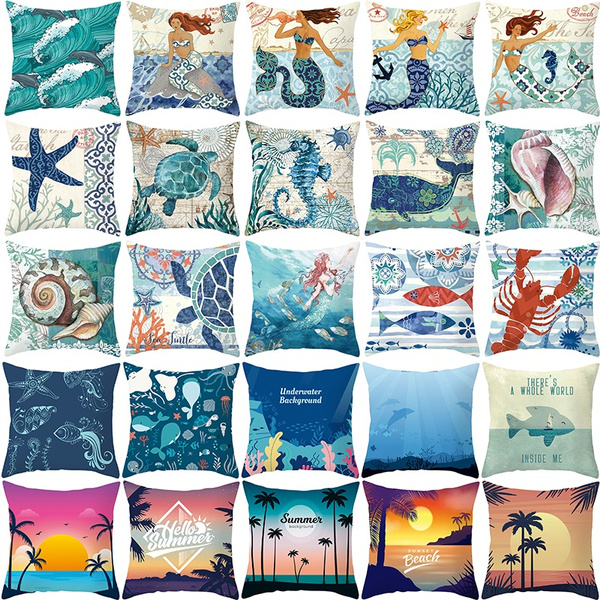 supersoftpillow, Sofas, Cover, Pillowcases