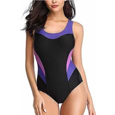 Bikinis Set, women swimsuit, onepiece, Sexy Swimwear