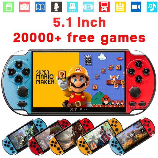 Video Games, Psp Game, Classics, TV