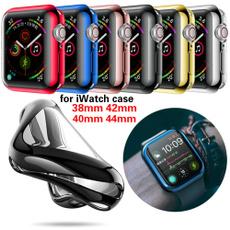 iwatchcase42mm, case, iwatchcase44mm, Fashion
