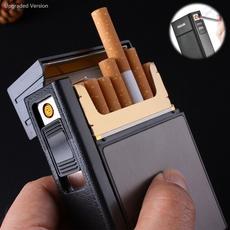 Box, case, Cigarettes, householdmerchandise