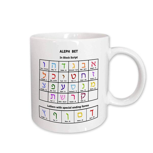 beit, 5df5e85535619c129de67d6d, Colorful, Coffee Mug