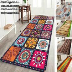 Rugs & Carpets, area rug, bedroom, 3dprinted