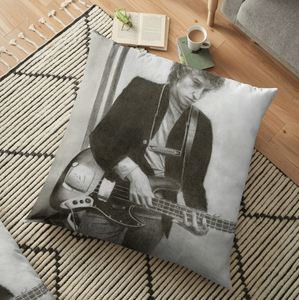 case, Home & Kitchen, pillowcasehomebedding, Fashion