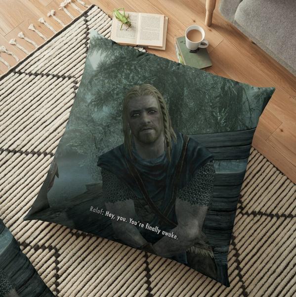 decorativepillowcase, sofacushionpillowcase, Pillowcases, Throw Pillow case