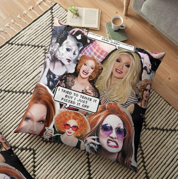 case, Decor, Fashion, Home Decor