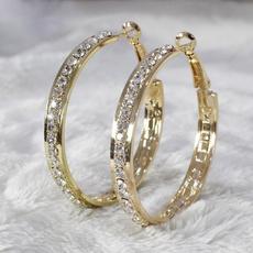 golden, Unique, Fashion, Jewelry