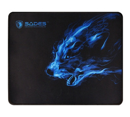 Gaming, mousematpad, mouse mat, Mouse
