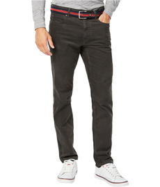 Fashion, Casual pants, Bottom, pants