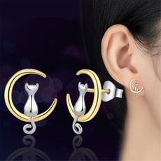 Fashion, Dangle Earring, Jewelry, Earring