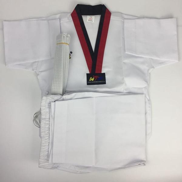 wtftaekwondounifomr, whitetaekwondouniform, taekwondosuit, taekwondosuitforkid