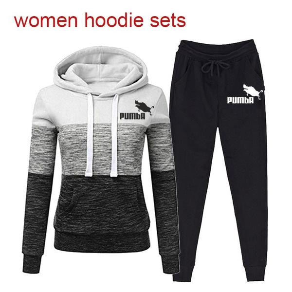 womensporwear, setsforwomen, Fashion, Long pants