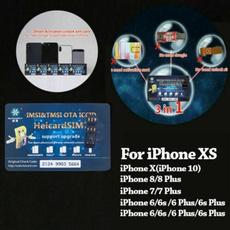 attunlock, PC, unlocksim, Iphone 4