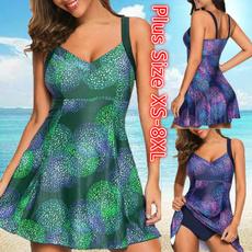bathing suit, two piece swimsuit, women beachwear, two piece bathing suit