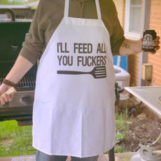 apron, Gifts, fathersdaygift, funnygiftfordad