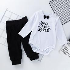 cute, baby clothing, babyromper, pants