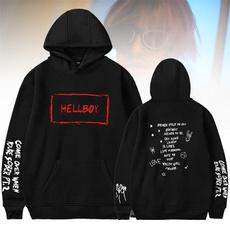 helloboyhoodie, lilpeep, Fashion, outwearhoodie