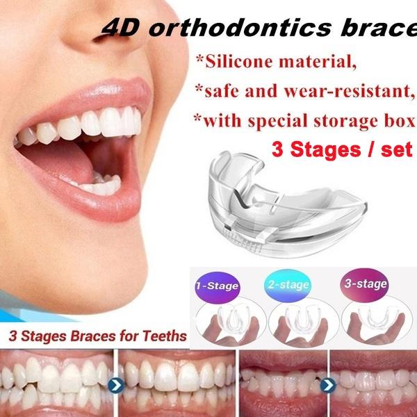 bracesforteeth, toothorthodontic, toothguard, Silicone