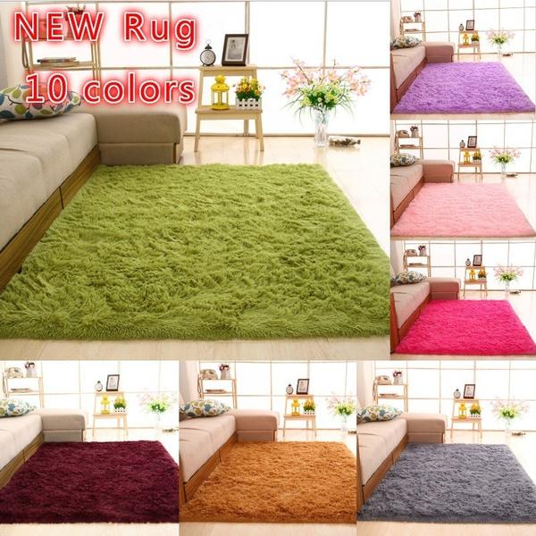 Home & Kitchen, Home Supplies, Fashion, bedroomcarpet