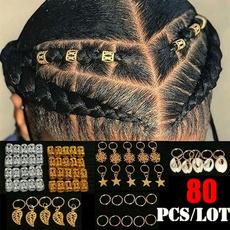 hairdecoration, hair, Decor, hairbraidingbeader