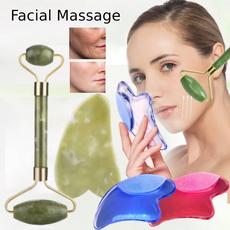 facialcare, facemassager, led, beautyhealth