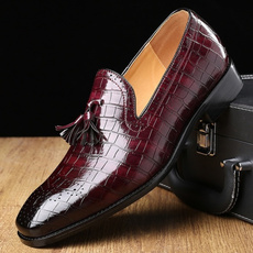 flatsampoxford, menformalshoesleather, leather shoes, casual leather shoes