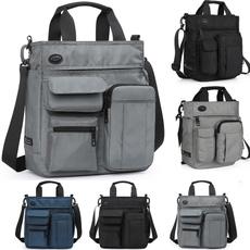 Shoulder Bags, Waterproof, menpurse, menmessengerbag