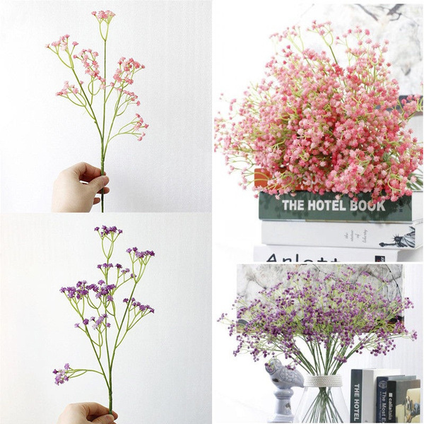 fakeflowersdecor, Flowers, faceflowerarrangement, artificialflowersarrangement