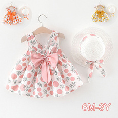 Summer, Baby Girl, Kids & Baby, Fashion