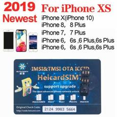 iphone8plu, phoneunlockcardsticker, Iphone 4, Mobile