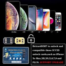 iphone8plu, phoneunlockcardsticker, Mobile, Stickers