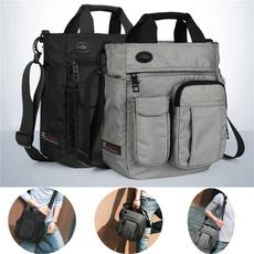waterproof bag, Laptop Backpack, Capacity, Tote Bag