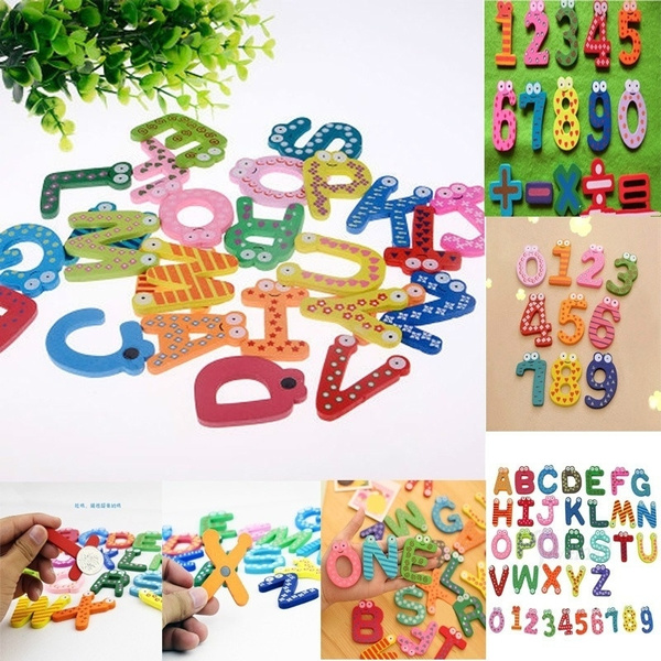 earlychildhoodeducation, Magnet, Toy, Baby