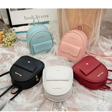 womenlongwallet, Mini, BagPack, Fashion