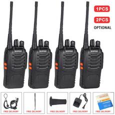 communicationequipment, baofengradio, twowayradio, baofeng