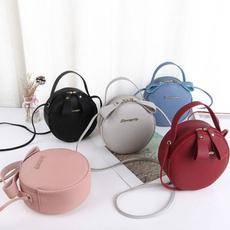 crossbodysingleshoulderbag, Shoulder Bags, pochetefeminina, Phone