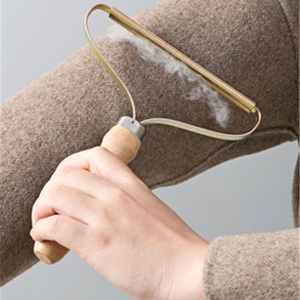 Fashion, clothesfluffremover, Clothes, sweaterlintshaver