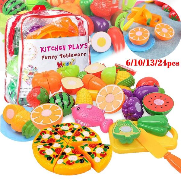 kitchenplayset, Playsets, kitchentoy, kitchentoysset