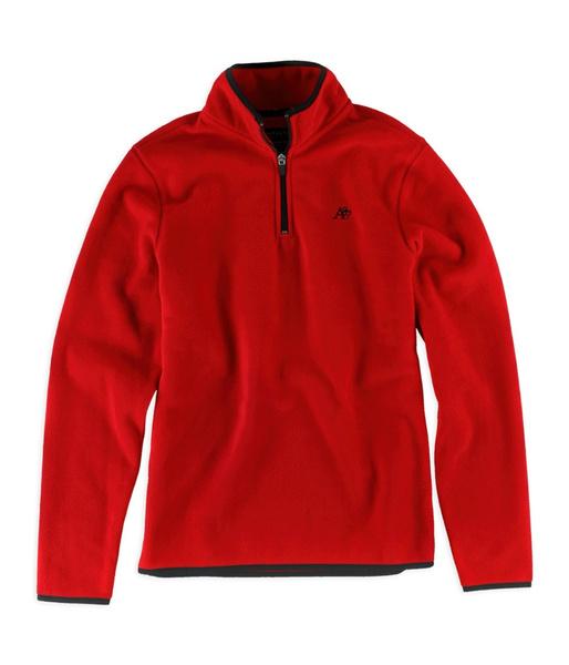 Fleece, Fashion, Outerwear, fleecejacket