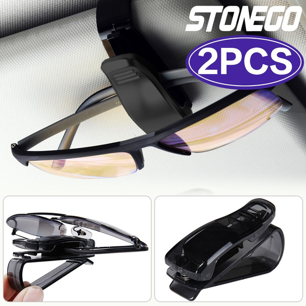 accessoriauto, carsunglassesclip, Fashion, Automotive