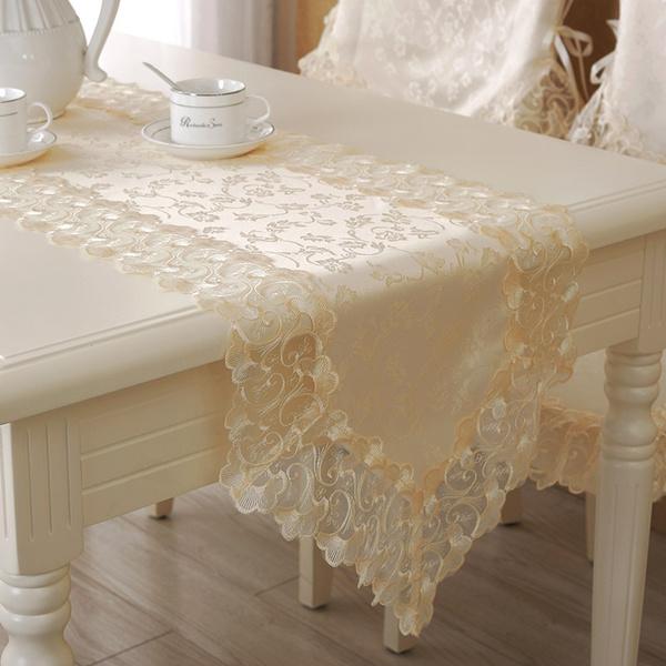 decoration, jacquard, Lace, Home Decoration