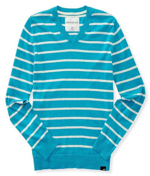 Fashion, Clothing, Sweaters, Men